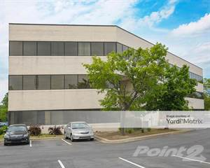 Office Space for rent in Chicago Plaza - Suite A301, Warren, MI, 48093