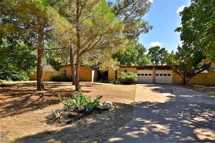 Residential Property for sale in 2417 Harvard Place, Clyde, TX, 79510