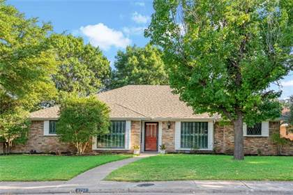 Residential Property for sale in 9750 Trevor Drive, Dallas, TX, 75243