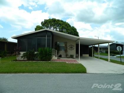 Residential Property for sale in 2425 Harden Blvd #232, Lakeland, FL, 33803