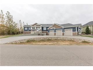 Residential Property for sale in 20 Sandstone Road S, Lethbridge, Alberta