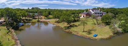 Residential Property for sale in 5311 Rush Creek, Arlington, TX, 76017