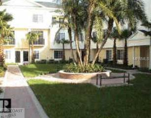 townhomes for rent in westchase fl point2 homes rh point2homes com