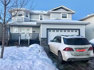 Single Family for sale in 7420 161A AV NW, Edmonton, Alberta, T5Z3T1