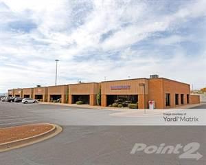Office Space for rent in Gateway Business Center - 10767 Gateway Blvd West #104, El Paso, TX, 79935