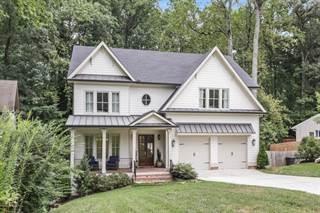 Single Family for sale in 2785 Winding Lane NE, Brookhaven, GA, 30319