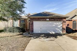 Single Family for sale in 14121 Cochise Drive, Fort Worth, TX, 76052