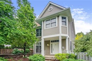 Single Family for sale in 302 Drace Street, Rochester, MI, 48307