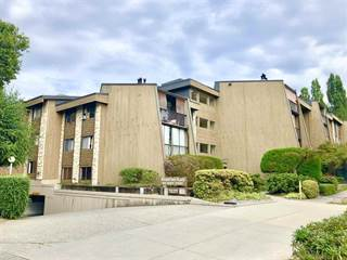 Condo for sale in 9101 HORNE STREET, Burnaby, British Columbia, V3N4M3