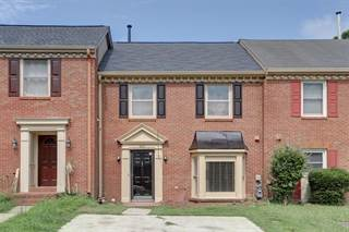 Townhouse for sale in 325 Towergate Place, Sandy Springs, GA, 30350
