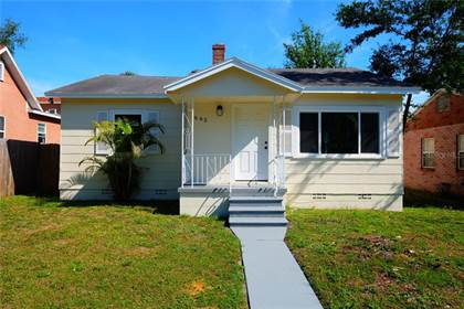 Residential Property for sale in 665 16TH STREET S, Largo, FL, 33770