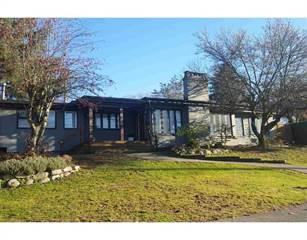 Single Family for sale in 4888 PINE CRESCENT, Vancouver, British Columbia, V6J4L3