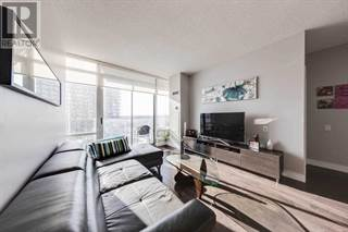 Condo for sale in 15 WINDERMERE AVE 1901, Toronto, Ontario, M6S5A2