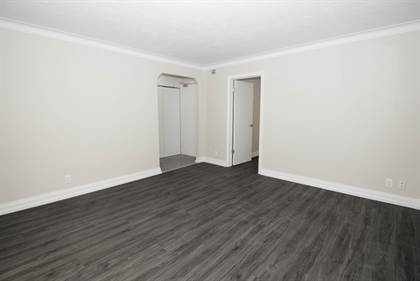 2 Bedroom Apartments For Rent In St James Assiniboia Point2
