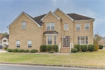 Residential Property for sale in 701 Lotus Creek Court, Virginia Beach, VA, 23456