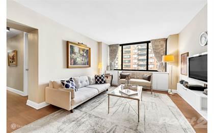 Condo for sale in 1438 Third Ave 4E, Manhattan, NY, 10028