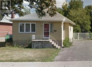 Photo of 137 HOMEWOOD AVE, Toronto, ON M2M1K2