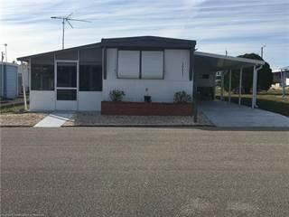 Residential Property for sale in 30431 Cherokee Street, Sebring, FL, 33870