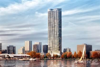 Condominium for sale in 485 Preston Street, Ottawa, Ottawa, Ontario, K1S 4N7