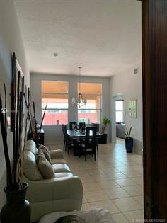 Residential Property for sale in 2903 SW 144th Pl, Miami, FL, 33175