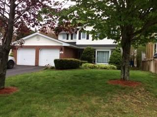 Single Family for sale in 55 Acadia Mill Dr, Bedford, Nova Scotia