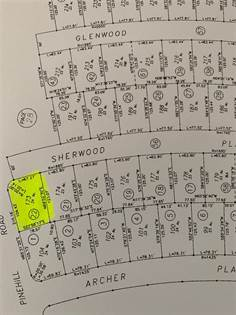 Lots And Land for sale in Unt 8-2 Lot 173 Sherwood Place, Weed, CA, 96094