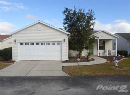 Residential Property for sale in 9526 Score Card Way, Greater Zephyrhills, FL, 33525