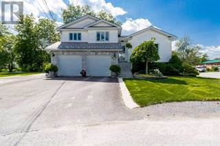 Single Family for sale in 21 MILL ST, Loyalist, Ontario