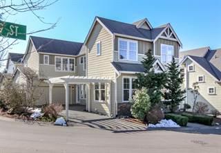 Single Family for sale in 13141 NE 139th St, Kirkland, WA, 98034