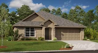 Single Family en venta en 9201 Acre Meadows Lane, Arlington, TX, 76002