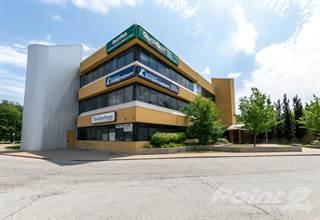 Comm/Ind for rent in 2525 Roseville Garden, Windsor, Ontario, B8T 3J8