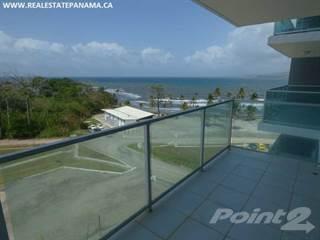Other Real Estate for sale in Apt. 502, PH Bala Beach I, Maria Chiquita, Portobelo, Colon, Panama, Portobelo - Maria Chiquita, Colón