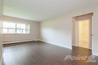 Apartment for rent in 157 Pearl - 157 Pearl St.- 2 Beds- Plan A, Hamilton, Ontario