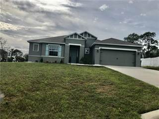 Single Family for sale in 13110 SANTEE STREET, Spring Hill, FL, 34609