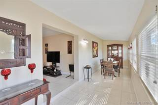 Single Family for sale in 10201 SW 176th St, Miami, FL, 33157