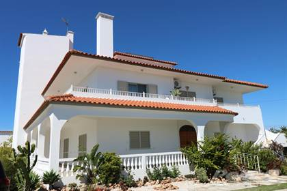 Residential Property for sale in BJ 03 Sitio Da Torre, Villa Torre (Armacao De Pera), Armacao de Pera, Faro
