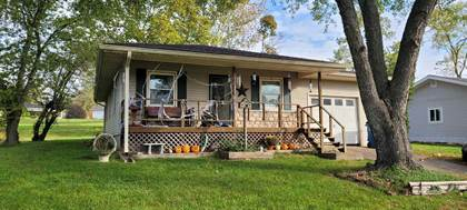 Residential Property for sale in 3013 29th Street, Bedford, IN, 47421