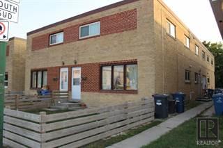 Condo for sale in E 254 St Anne's RD, Winnipeg, Manitoba, R2M3A4