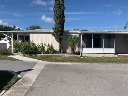 Residential Property for sale in 2505 East Bay Dr. 18, Largo, FL, 33771