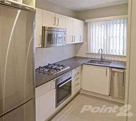 Apartment For Rent In 2875 Yonge Street