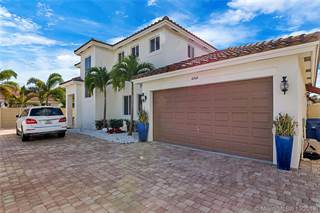 Single Family for sale in 16464 SW 53rd St, Miami, FL, 33185