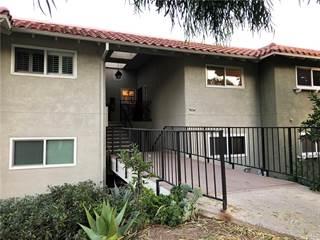 Condo for sale in 3034 Via Vista, Laguna Woods, CA, 92637