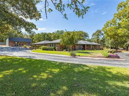 Residential Property for sale in 963 N Fm 908, Rockdale, TX, 76567