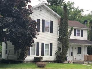 Multi-family Home for sale in 1871 Harwood Drive, Lacona, NY, 13083