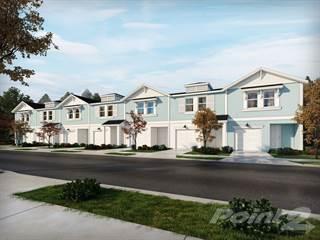 Multi-family Home for sale in 315 SE Halifax Lane Unit #301, Stuart, FL, 34994