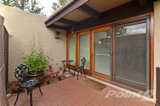 Condo for sale in 230 Sunset #15 , Sedona, AZ, 86336