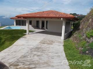 Residential Property for sale in Atenas Roca Verde 5, Atenas, Alajuela