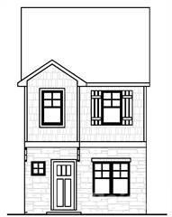 Multi-family Home for sale in 835 Regal Lane, Atlanta, GA, 30331