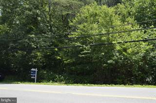 Land for sale in 6223 TELEGRAPH ROAD, Alexandria, VA, 22310