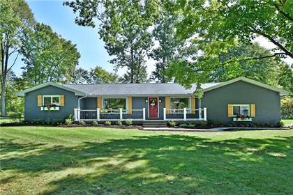 Residential for sale in 2020 Crestwood, Youngstown, OH, 44505